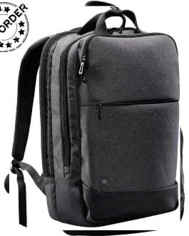 Yaletown Commuter Pack – BPX-4