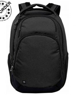 Madison Commuter Pack – BPX-5