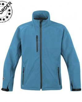 Women's Ultra Light Shell – BXL-3W