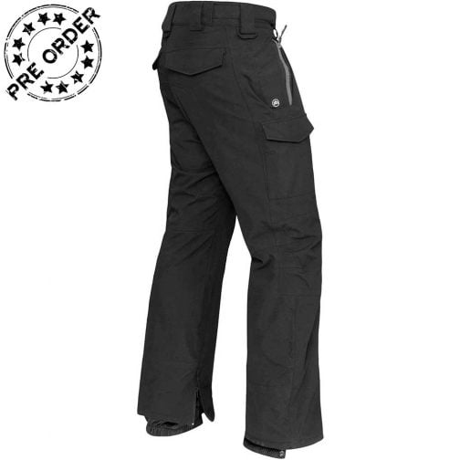 Stormtech Men's Ascent Hard Shell Pant - EP-2
