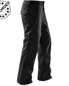 Men's Snowburst Technical Pant – EP-3
