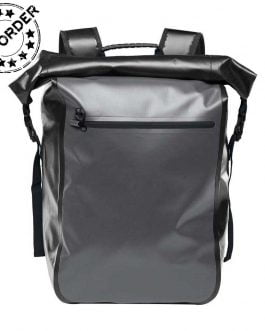 Kemano Backpack – FCX-1