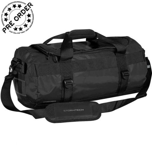 Stormtech Atlantis Waterproof Gear Bag (S) - GBW-1S