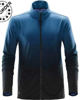Men's Meta Jacket – GPH-1