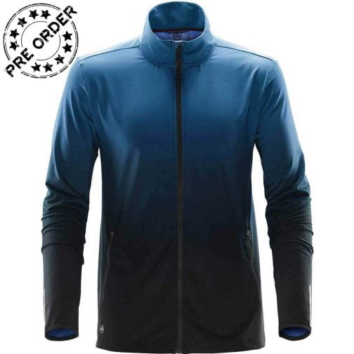 Stormtech Men's Meta Jacket - GPH-1