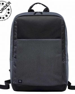 Cupertino Commuter Pack – CMT-2