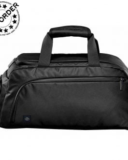 Road Warrior Crew Bag – DPX-1