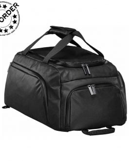Stormtech Road Warrior Crew Bag - DPX-1