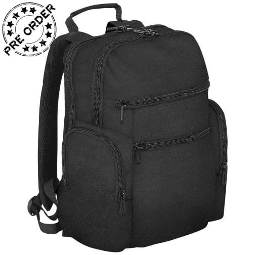 Stormtech Odyssey Executive Backpack - EPB-1