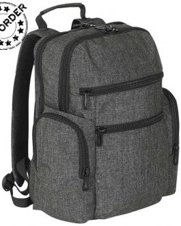 Odyssey Executive Backpack – EPB-1