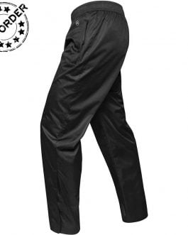 Youth's Axis Pant – GSXP-1Y