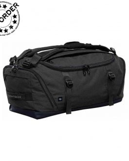 Equinox 30 Duffle Bag – CTX-2