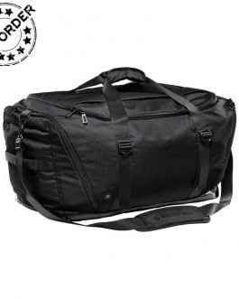 Equinox 80 Duffle Bag – CTX-3
