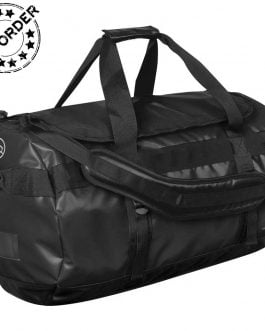 Atlantis Waterproof Gear Bag (L) – GBW-1L