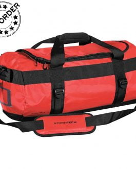 Atlantis Waterproof Gear Bag (S) – GBW-1S